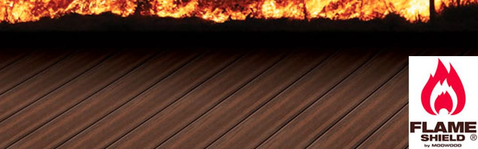 Timber Decking & Fencing Company: Melbourne, Brisbane